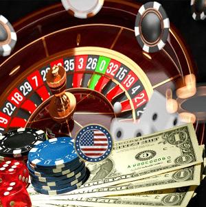 USA Casino Reviewer