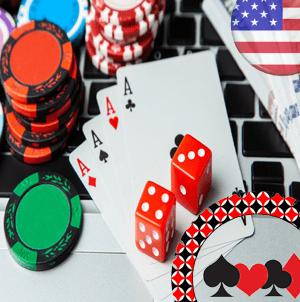 top 5 us casino(s) usacasinoreviewer.com